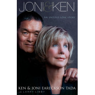 Joni a Ken - Příběh nevšední lásky