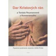 Dar Kristových rán a Terézia Neumannová z Konnersreuthu
