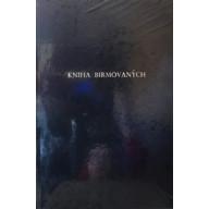 Kniha birmovaných