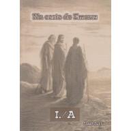 Na ceste do Emauz I./A