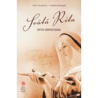 Svätá Rita - dych odpustenia