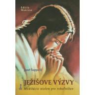 Ježišove výzvy