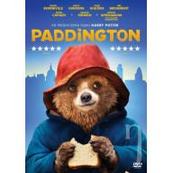 DVD - Paddington