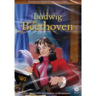 DVD - Ludwig van Beethoven