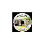 CD - Konferencia viery s Johnom Beverom 2015