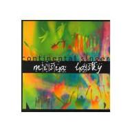 CD - Misia lásky