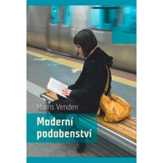 Moderní podobenství