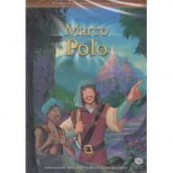 DVD - Marco Polo