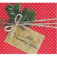 CD - Zlatý Vianočný výber