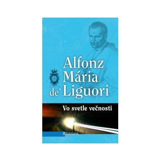 Vo svetle večnosti, nové vydanie