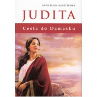 Judita - Cesta do Damasku