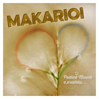 CD - Makarioi
