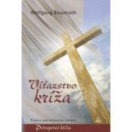 Víťazstvo kríža