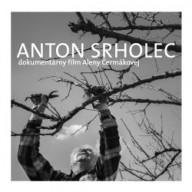 DVD - Anton Srholec