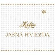 CD - Jasná hviezda