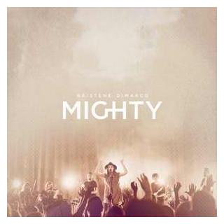 CD - Mighty (Kristene DiMarco)