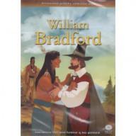 DVD - William Bradford