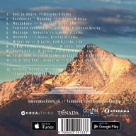 CD - Lamačské chvály - Verný si!