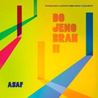 CD - Do Jeho bran II