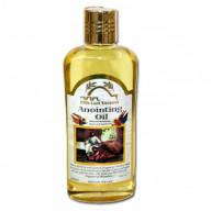 Olej na pomazanie - Poklady Svätej zeme 250 ml (IZ185)