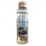 Olej na pomazanie - Poklady Svätej zeme 50 ml (IZ186)