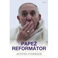 Pápež reformátor