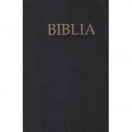 Biblia ECAV t.v. / 2015 - čierna
