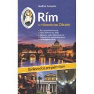 Rím s milosrdným Otcom