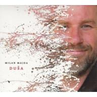 CD - Duša