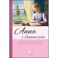 Anna v Summerside - NV