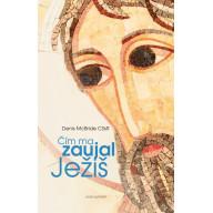 Čím ma zaujal Ježiš