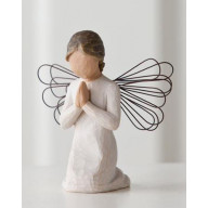Anjel modlitby - Willow Tree