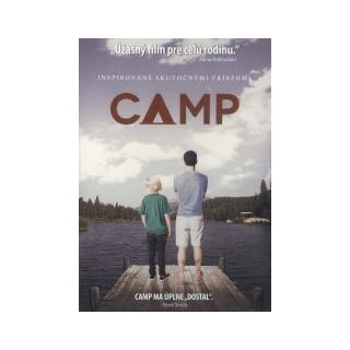 DVD - Camp