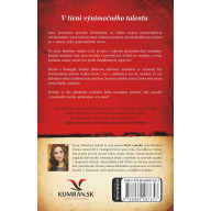 Rubínová žatva (e-kniha)
