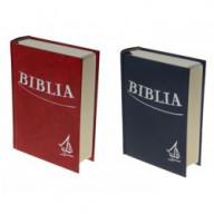 Biblia - vreckové vydanie