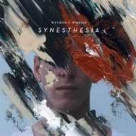 CD - Synesthesia / Without Words (Bethel Music)