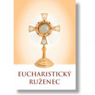 Eucharistický ruženec
