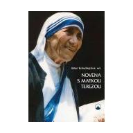 Novéna s Matkou Terezou (2.vyd.)
