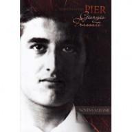 Blahoslavený Pier Giorgio Frassati