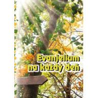 Evanjelium na každý deň