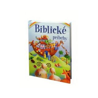 Biblické príbehy / OTTO