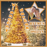 CD - Vianočný darček