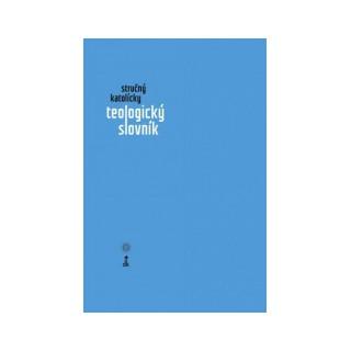 Stručný katolícky teologický slovník