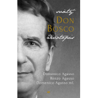 Don Bosco - životopis