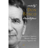 Don Bosco - životopis