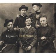4CD - Kapucíni 1991/2009