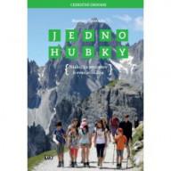 JEDNOHUBKY 2