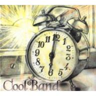 CD -  Ráno (Cool Band)