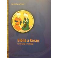 Biblia a Korán