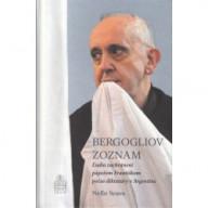 Bergogliov zoznam